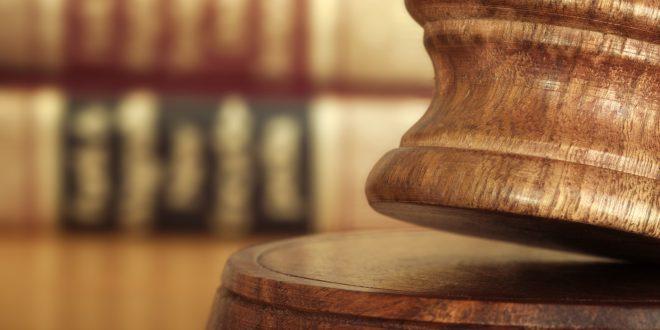 cabinet avocatura bucuresti